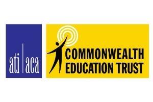 ATI Donates to Commonwealth Education Trust