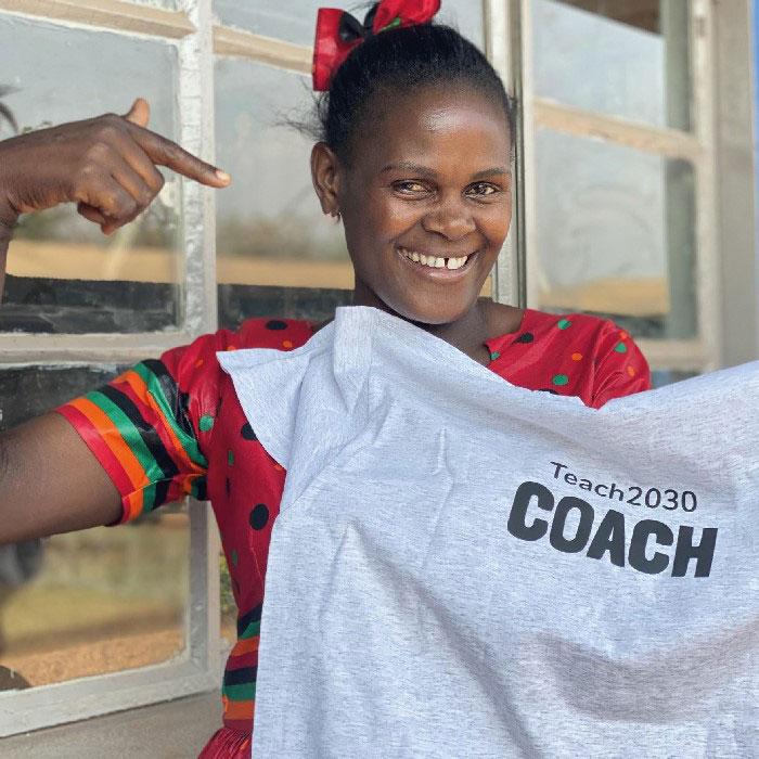 teach2030 coach